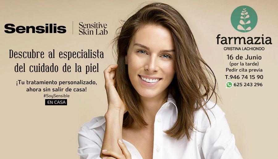 Descubre al especialista del cuidado de la piel